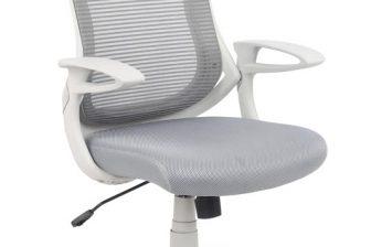 IGOR - fotel obrotowy 10