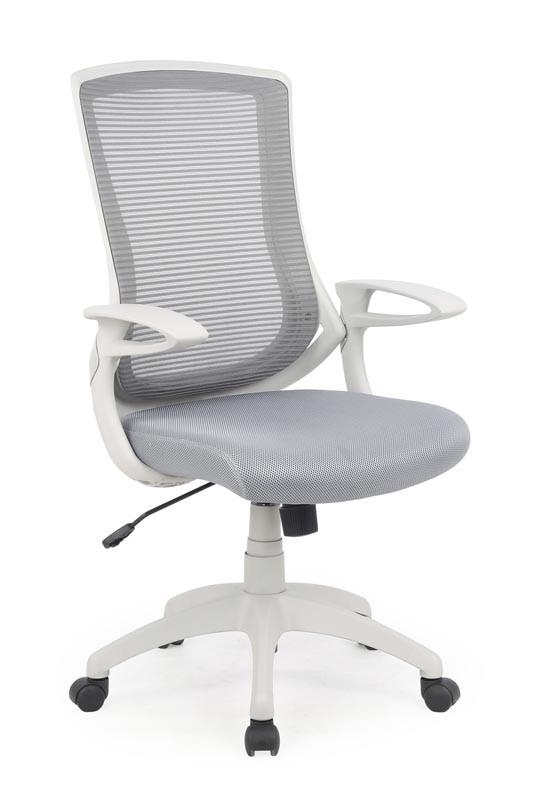 IGOR - fotel obrotowy 13