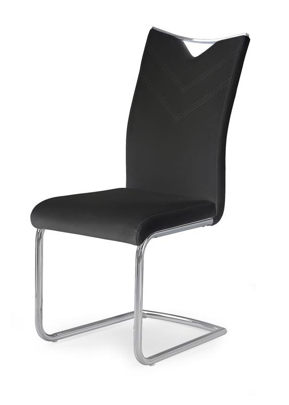Krzesło K224 różne kolory 40