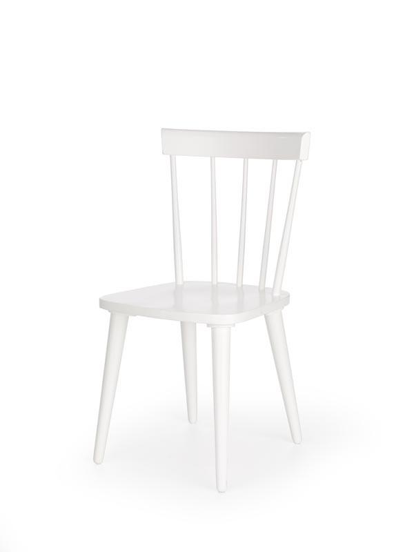 Krzesło BARKLEY 16