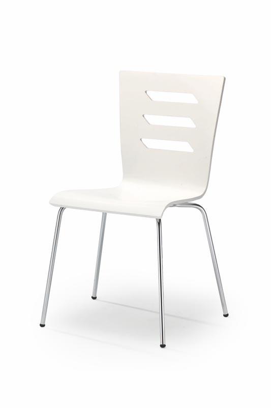 Krzesło K155 30