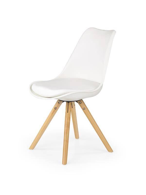 Krzesło K201 31