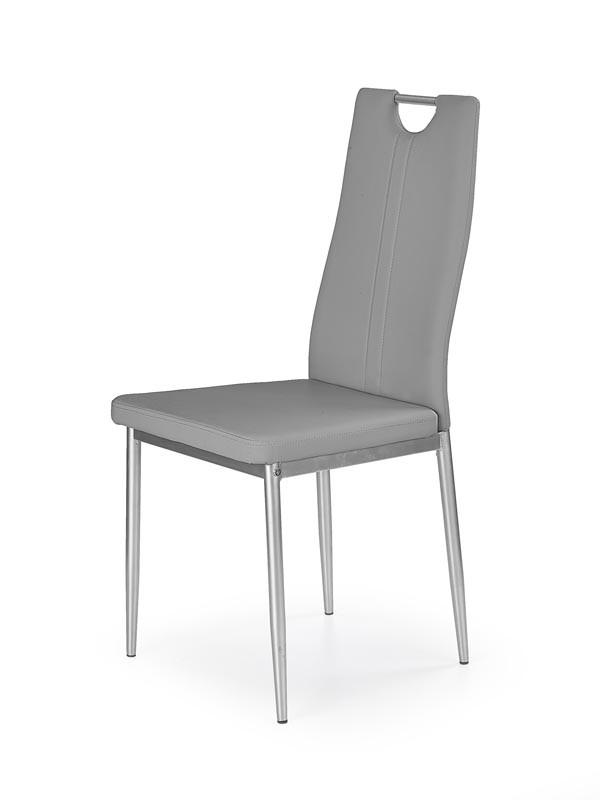 K202 krzesło różne kolory 1