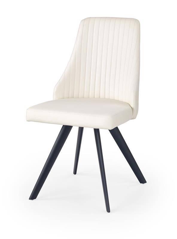 Krzesło K206 33