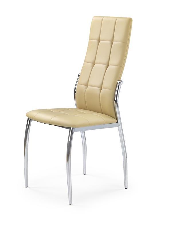 K209 krzesło różne kolory 1