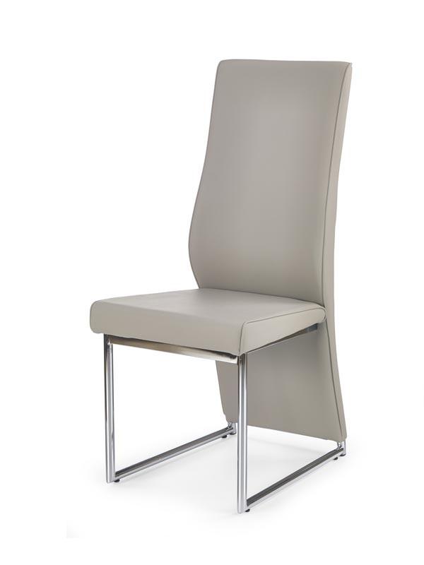 Krzesło K213 cappuccino 37