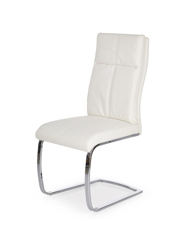 K231 krzesło różne kolory 1