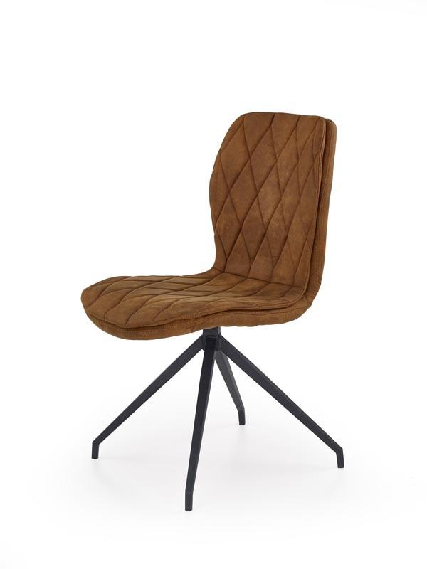K237 krzesło różne kolory 1
