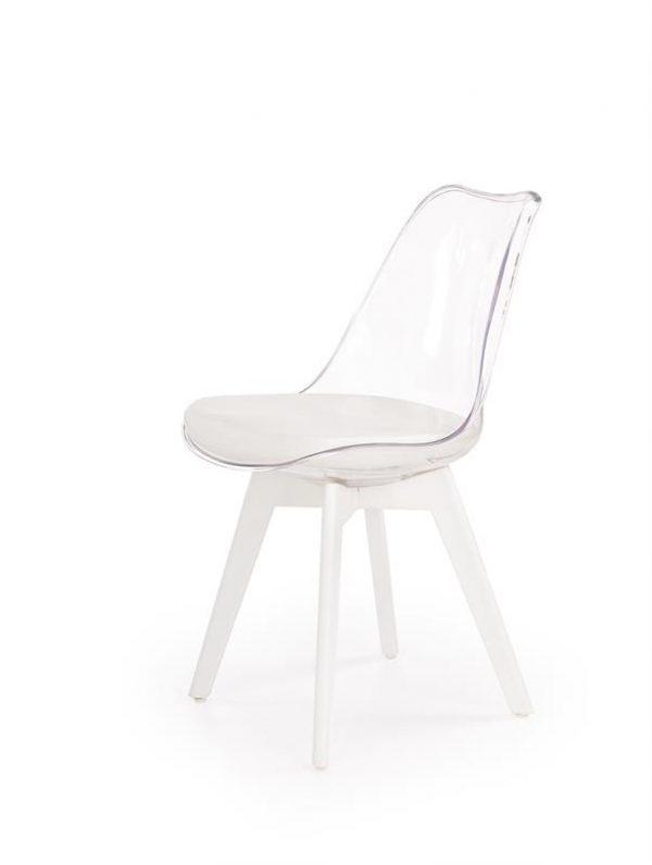 Krzesło K245 1