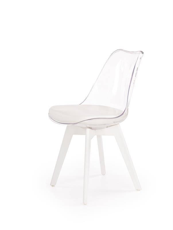Krzesło K245 51