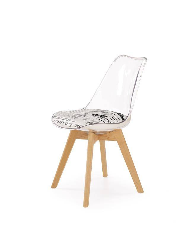 Krzesło K246 52