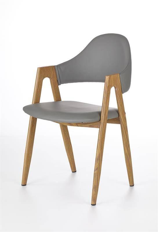 Krzesło K247 różne kolory 53