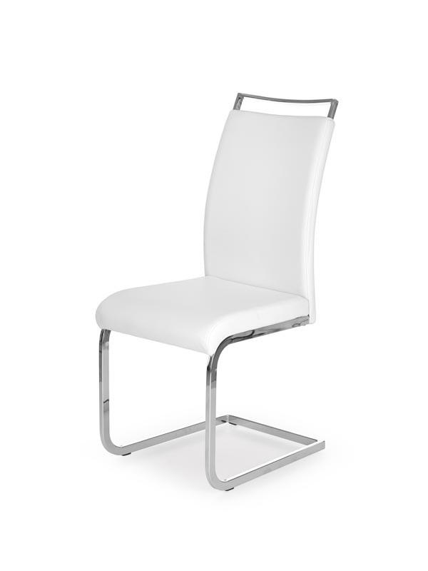 Krzesło K250 1