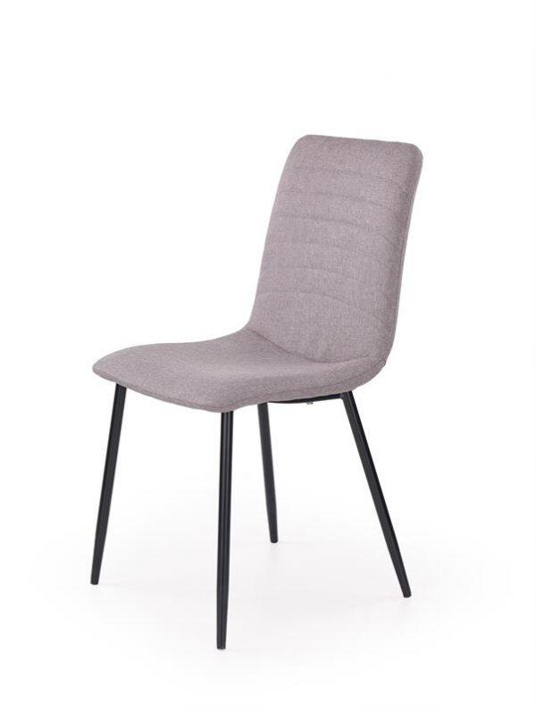 Krzesło K251 popiel 1