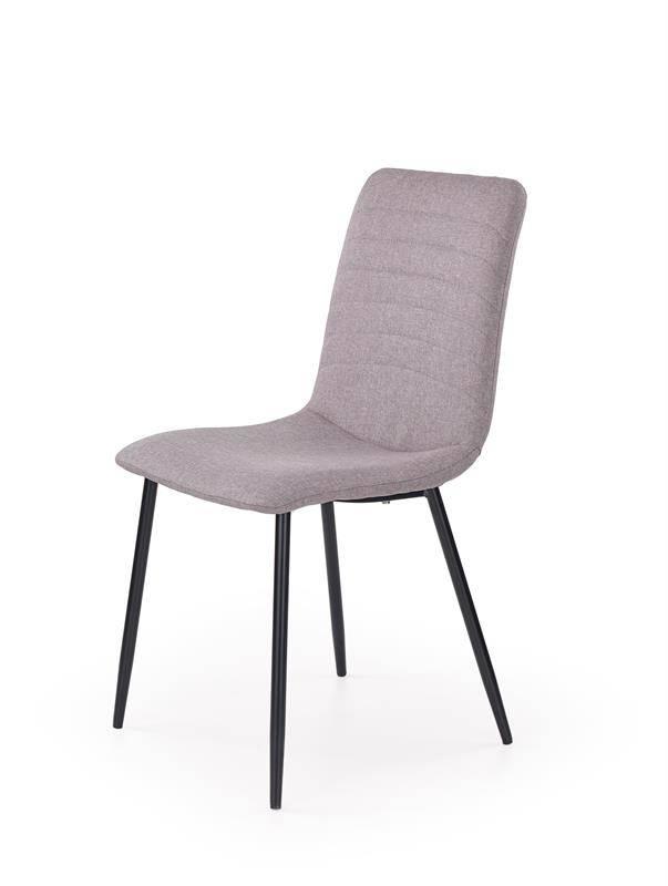 Krzesło K251 55