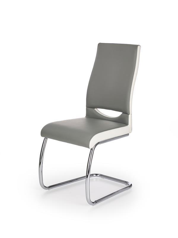 Krzesło K259 1