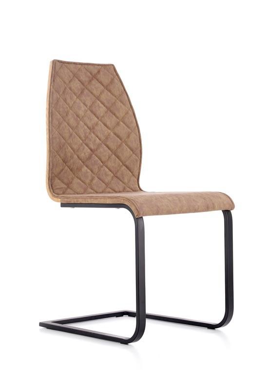 Krzesło K265 57