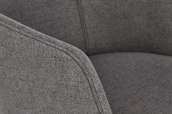 K266 krzesło różne kolory 16
