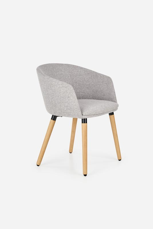 K266 krzesło różne kolory 1