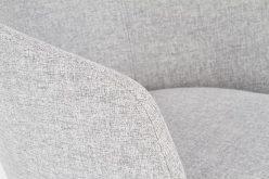 K266 krzesło różne kolory 19