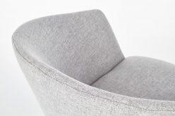 K266 krzesło różne kolory 20