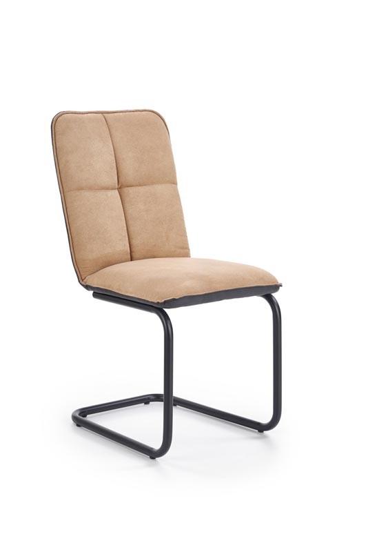 K268 krzesło 1