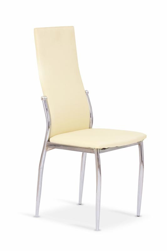 K3 krzesło różne kolory 1