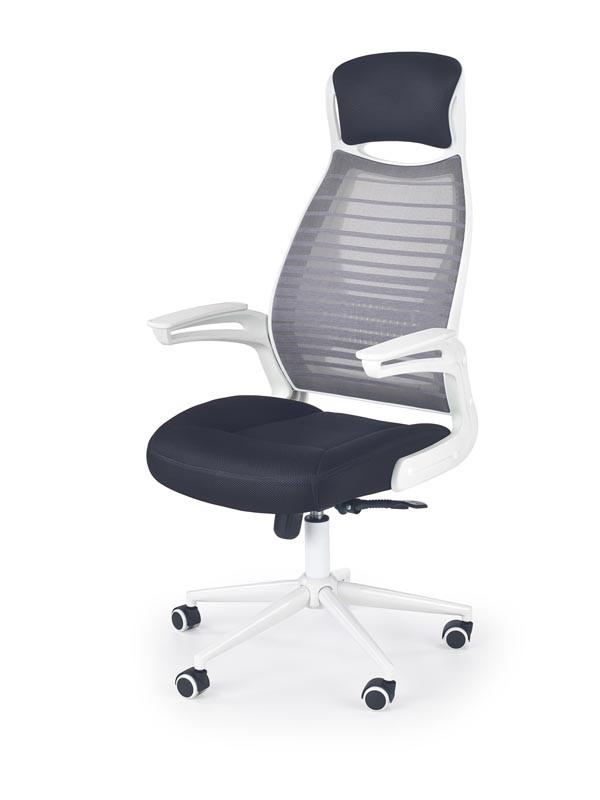 FRANKLIN - fotel obrotowy 24