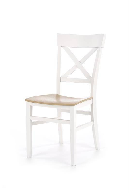 Krzesło TUTTI 5