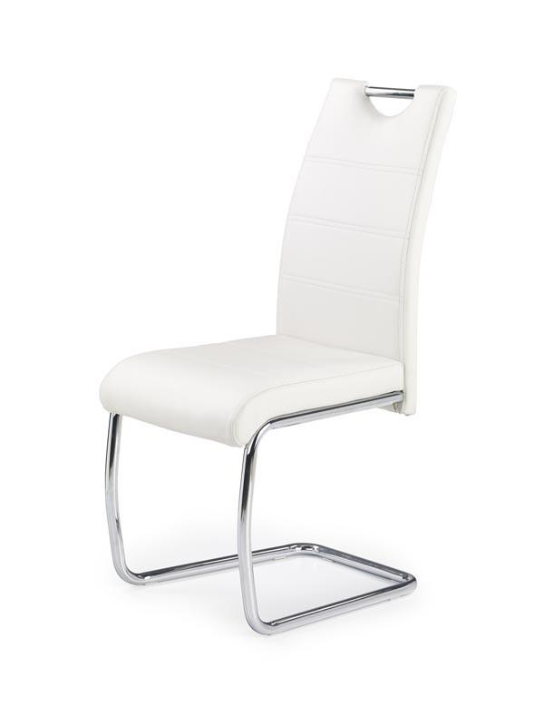 K211 krzesło różne kolory 1
