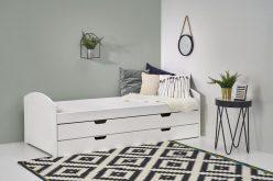 Łóżko LAGUNA 2 209 x 96 2