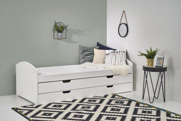 Łóżko LAGUNA 2 209 x 96 1