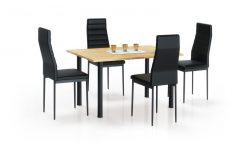 ADONIS 2 - stół do jadalni 2