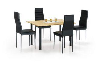 ADONIS 2 - stół do jadalni 3