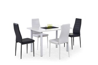 ADONIS - stół do jadalni 1