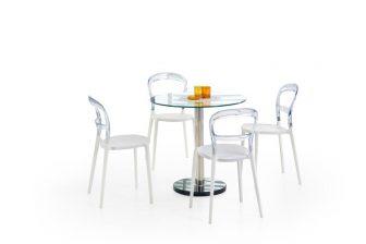 CYRYL - stół okrągły 12
