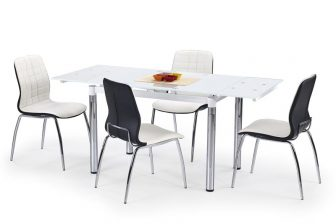 L31 - stół rozkładany 11