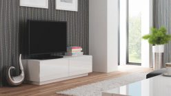 LIVO 160  - szafka RTV stolik RTV stojąca - różne kolory 2