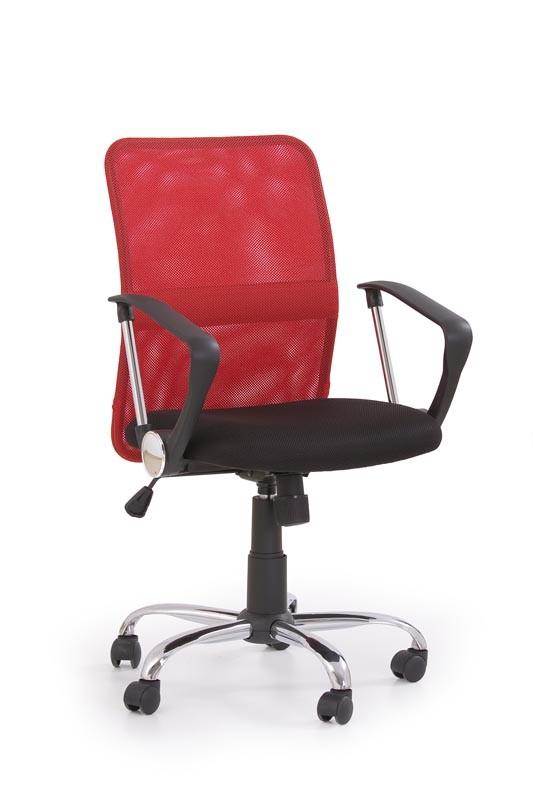TONY - fotel obrotowy różne kolory 14