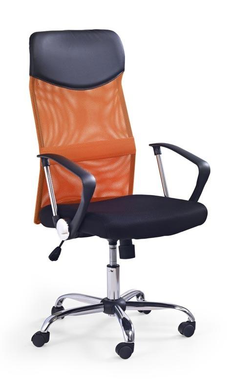 VIRE - fotel obrotowy różne kolory 12