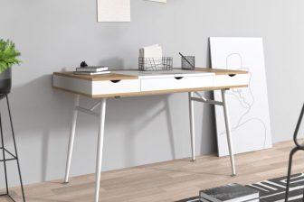 ASTRAL - biurko do pracy 7