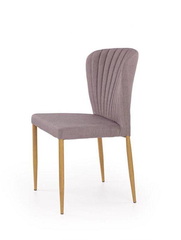 K236 krzesło popiel 1