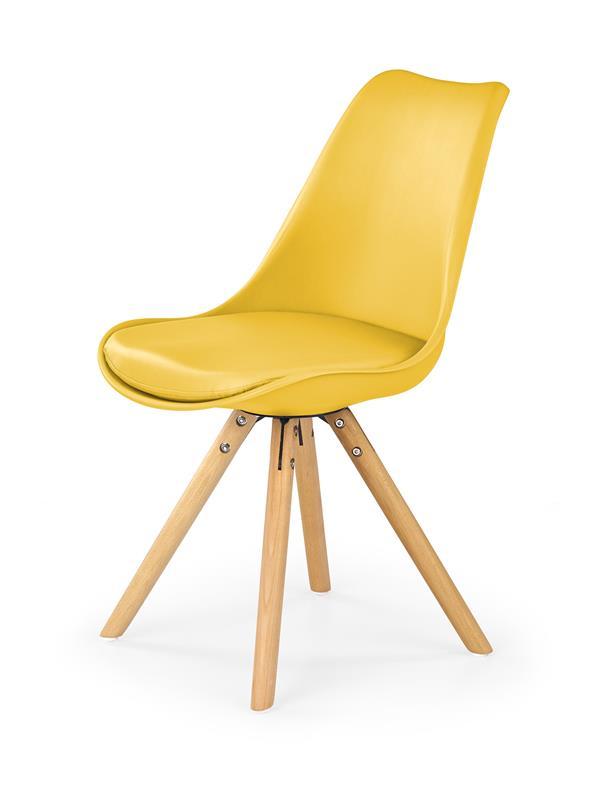 K201 krzesło 1