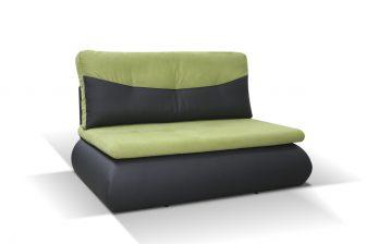 RITMO XL- fotel rozkładany z funkcją spania 9