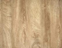 FERGUSON - duży stół industrialny rozkładany 160/220 kolor dąb naturalny 4