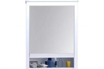 OTTON 61 - szafka łazienkowa z lustrem 1