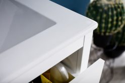 OTTON 1 - meble łazienkowe stojące LED 6