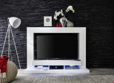 TANGENS 170 - szafka RTV stolik RTV - różne kolory połysk 19