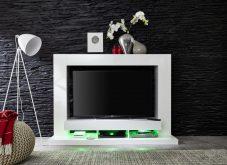 TANGENS 170 - szafka RTV stolik RTV - różne kolory połysk 20