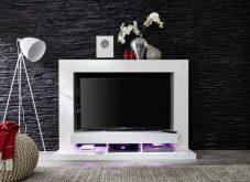 TANGENS 170 - szafka RTV stolik RTV - różne kolory połysk 21